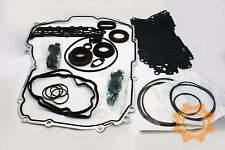 Vauxhall / Opel 6T40 6T45 6T50 automatic gearbox overhaul kit