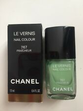 CHANEL VERNIS A ONGLE NAIL COLOUR #767*LOT MAQUILLAGE#LTD EDITION*SMALTO*VARNISH