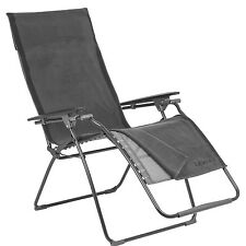 Gartenmöbel-Auflagen Gartenliege/Deckchair | eBay