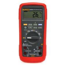 Fluke 28 II Ex IP67 Intrinsically Safe True RMS Multimeter