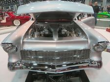 2018 Detroit Autorama - DVD - 470  pictures photographs photo's free shipping