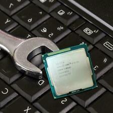 QTY Intel CPU i5-3570K Quad-Cores 3.40Ghz LGA1155 SR0PM CPU processor The P8J0