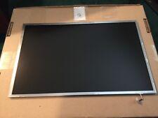 """IBM/LENOVO T400 TP 14.1"""" WXGA+ (1440X900) LCD 42T0583 42T0582 LTN141WD-L05"""