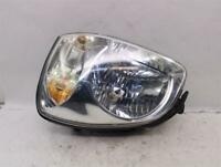 HEADLIGHT LAMP ASSEMBLY Santa Fe 2004 04 2005 05 2006 06 Left 931349