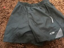 Champion Girls Small athletic shorts