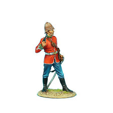First Legion: ZUL001 British 24th Foot Officer