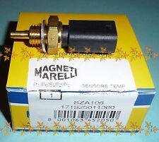 FIAT Palio/Siena/Strada Water Temperature Sensor SZA106 GENUINE Magneti Marelli