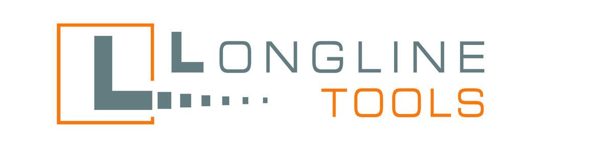 www.LONGLINE-TOOLS.de