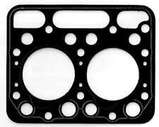 Zylinderkopfdichtung head gasket für Gutbrod 2600 D DS / Kubota Z751 090.83.837
