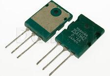 2SA1942 Original Pulled Toshiba Transistor A1942
