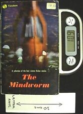 The Mindworm - PB SF Anthology Published by Tandem