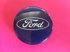 2012 Ford Focus Wheel Center Cap/ 6M21-1003-AA