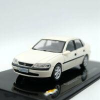 IXO 1:43 Scale Chevrolet Vectra GLS 2.2 1998 Models Models Toys Cars Altaya Gift
