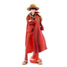 Banpresto One Piece King of Artist 20th Limited Figure ~ Monkey D. Luffy BP37963