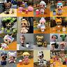 500 + LOL Sorpresa Dolls Punk boi ragazzo UNICORN Kitty Queen L.O.L giocattoli