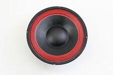 Manacor Lautsprecher-Tieftöner