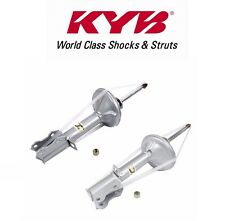 Toyota Tercel Rear Left and Right Suspension Strut Assembly 232005 / 232006 KYB