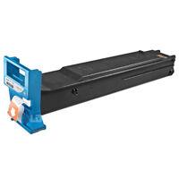 LD A06V433 Cyan Laser Toner Cartridge for Konica-Minolta Printer