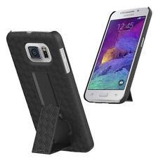 871e6377cd6 Estojos, capas e Skins Brilhante para Samsung Galaxy S6 | eBay