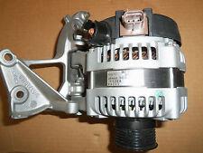 DENSO Alternator 104210-3513 with Mounting Brackets - Toyota Diesel 1.6l…….NEW
