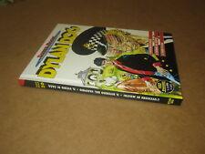 DYLAN DOG COLLEZIONE SUPER BOOK N°20  BONELLI EDITORE