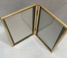 Double Picture Frames Frames For Sale Ebay