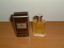 SAFARI RALPH LAUREN Perfume 11ml NIB - VINTAGE