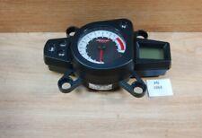 Yamaha TZR50 5WX-H350A-00 Instrumente Tacho Genuine NEU NOS xn1063