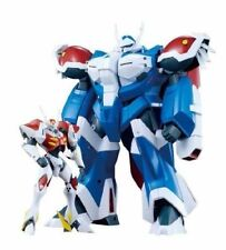 Tamashii SPEC TEKKAMAN BLADE With PEGAS Action Figure BANDAI TAMASHII NATIONS