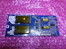 INVERTER BOARD 6632L-0559A  Kls-ee37pif12(T)  Rev:0.5