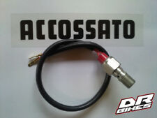 Accossato Pressue Brake Light Switch