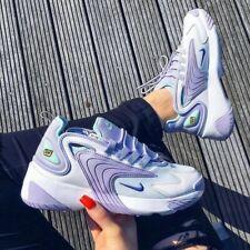 Las mejores ofertas en Zapatillas deportivas púrpura Nike ...