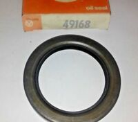Pinion Seal Victor 49168 for 1930's Trucks