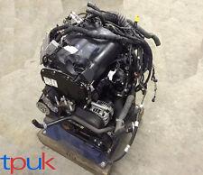 Custom Transit MK8 2.2 Euro 5 11-16 Moteur Fwd Turbo Injecteurs Pompe à