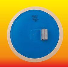 3200 pF 6 kV 20 kVAr Pko2755 DDR DRALORIC VISHAY TYPE DOORKNOB CERAMIC CAPACITOR