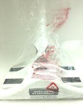 Genuine Shark Dust-Away Vacuum Attachment Shark Navigator - Part - New
