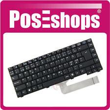 ORIG. Nordic tangentbord FSC amilo pi1536 pi1537 pi1556 d7850 SCA teclado New