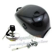 Fuel Gas Tank Cap Petcock For Honda Monkey bike Mini Trail Z50 Z50A Z50J Z50R