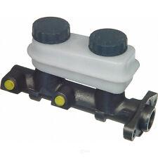 Wagner MC108168 New Master Brake Cylinder