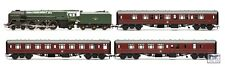 R3192 Hornby OO Heritage Rail Express BR Class 8 Duke of Gloucester Train Pack
