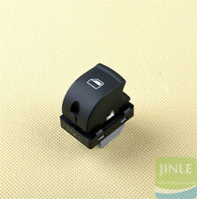 New Passenger Side Electric Window Control Switch For AUDI A3 A6 S6 C6 Q7 RS6
