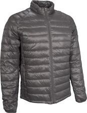 New hipczech HL Goosed Lightweight Winter Jacket Coat Mens Sz XL