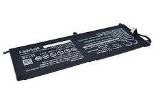 High Quality Battery for HP Pro x2 612 G1 753329-1C1 753703-005 KK04XL UK