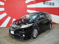 Honda 8 Seats Cars