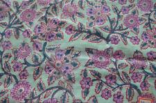 Edelstahl Schneider Textil Teppich Basteln Schere 250mm//25.4cm Präzision Blades