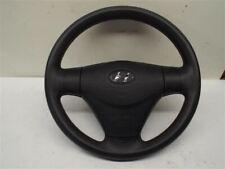 ACCENT    2006 Steering Wheel 209658