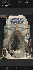 Star Wars Black Series Anakin Skywalker The Clone Wars - Target Exclusive