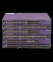 Extreme Networks Summit X460-g2 Vim-2ss - For Stacking, Data Networking 2 Rj-45