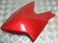 Yamaha YBR125 YBR 125 2012 Left Fairing Panel 287