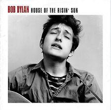 House Of The Risin Sun von Bob Dylan (2016)